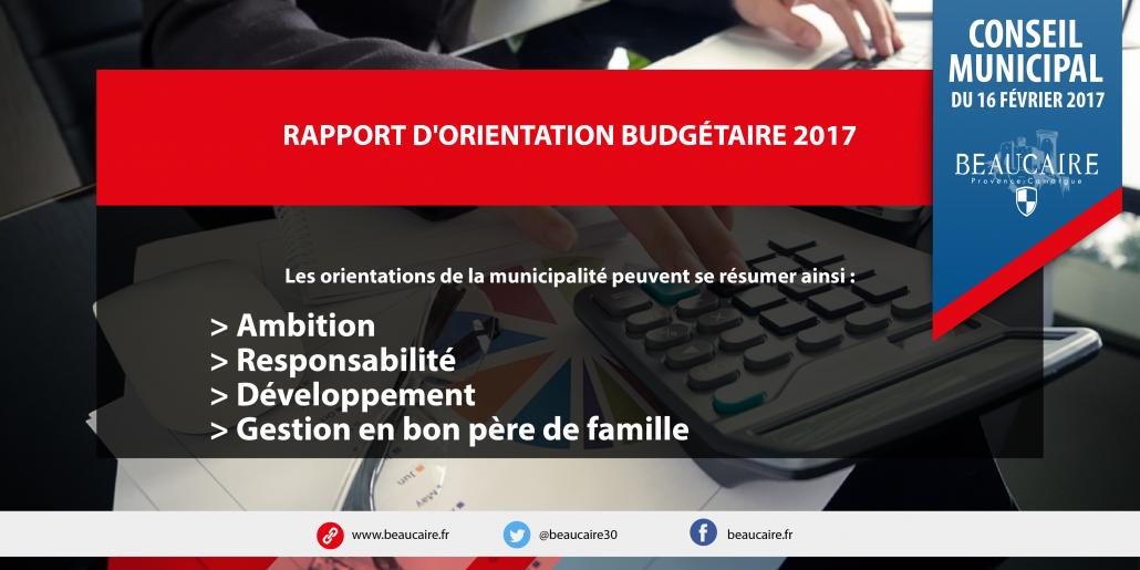 005-beaucaire-julien-sanchez-conseil-municipal-16-fevrier-2017-ambition-et-responsabilite