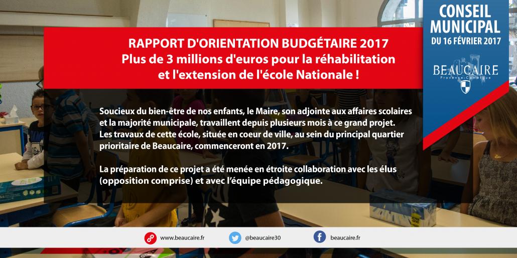 012-beaucaire-julien-sanchez-conseil-municipal-16-fevrier-2017-ecole-nationale