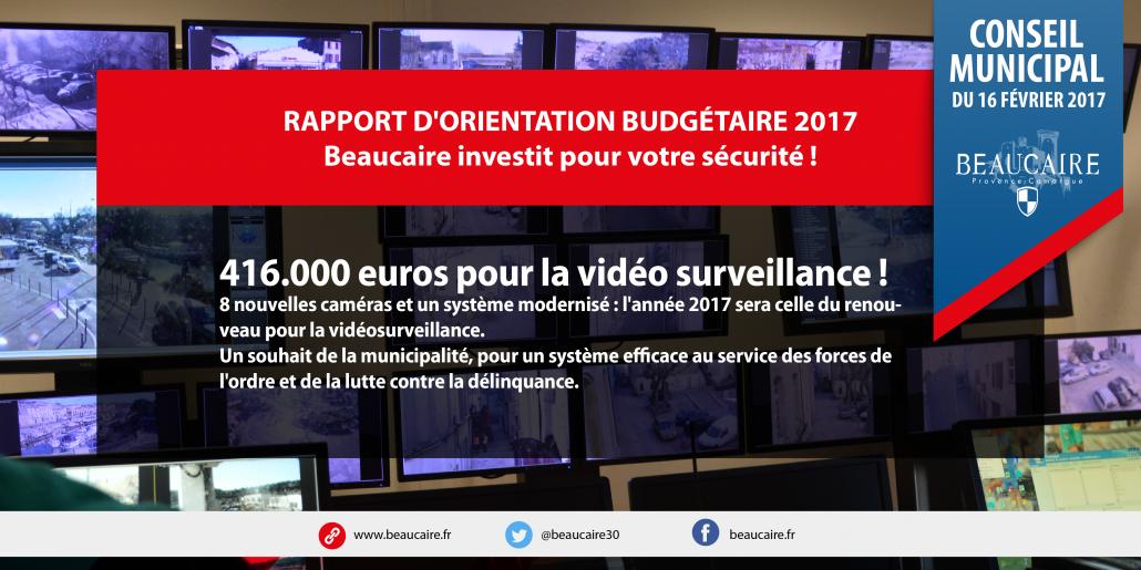 014-beaucaire-julien-sanchez-conseil-municipal-16-fevrier-2017-securite-videosurveillance