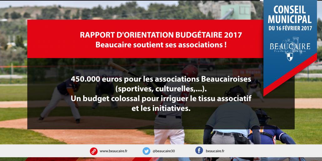 017-beaucaire-julien-sanchez-conseil-municipal-16-fevrier-2017-associations