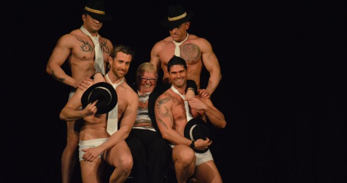 spectacle-chippendales-saint-valentin-beaucaire-2017-31