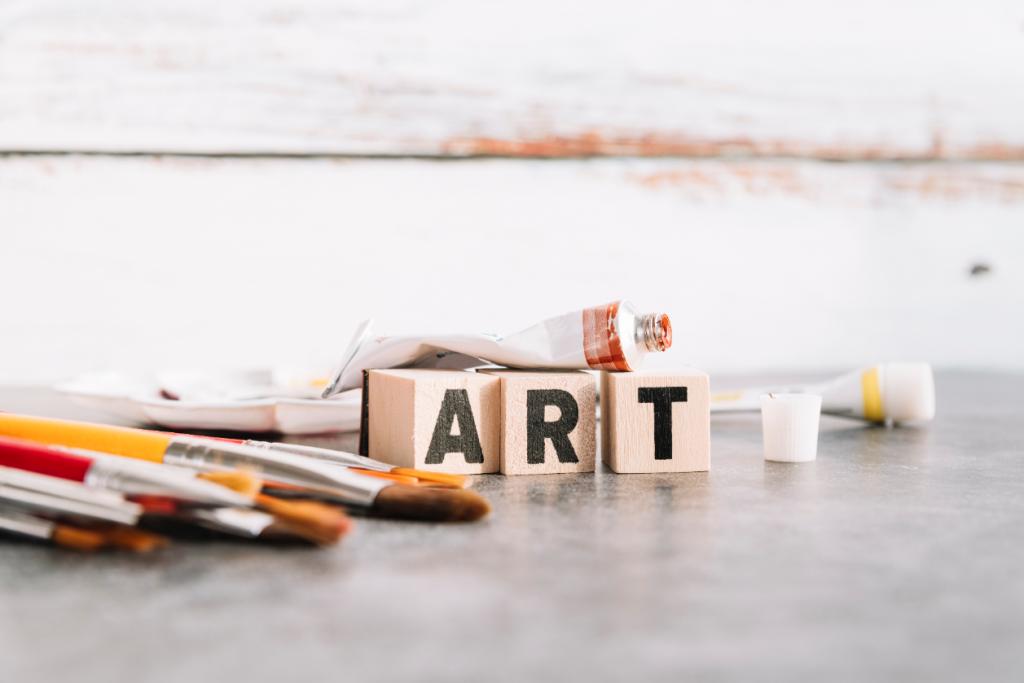 ARTISAN D'ART.PNG