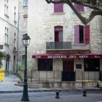 brasserie-des-arts.jpg