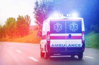 ambulances_beaucaire.jpg