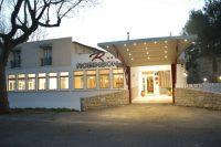 Beaucaire-Julien-Sanchez-Inauguration-Hotel-Robinson-1-1030x685.jpg