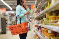 supermarchés.jpg