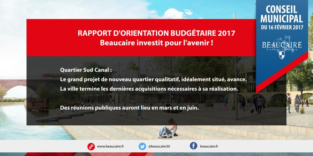 010-beaucaire-julien-sanchez-conseil-municipal-16-fevrier-2017-projet-sud-canal
