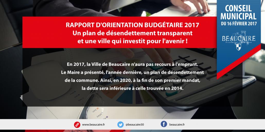 018-beaucaire-julien-sanchez-conseil-municipal-16-fevrier-2017-dette-de-la-ville