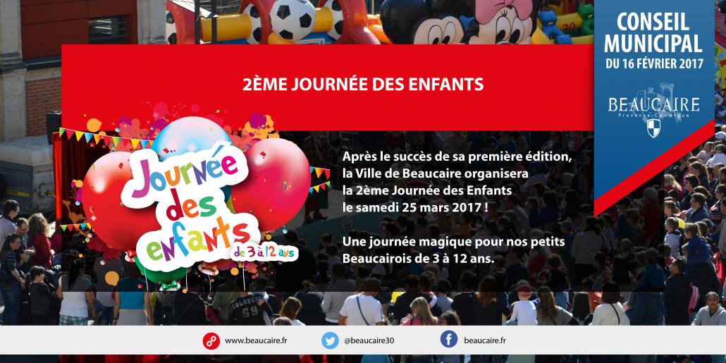 039-beaucaire-julien-sanchez-conseil-municipal-16-fevrier-2017-journee-des-enfants