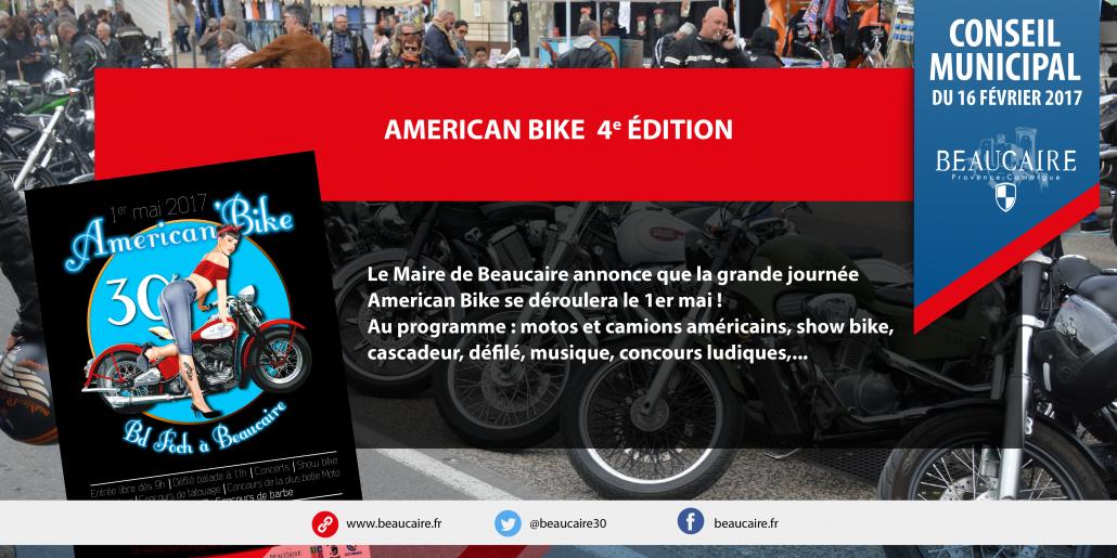 040-beaucaire-julien-sanchez-conseil-municipal-16-fevrier-2017-american-bike