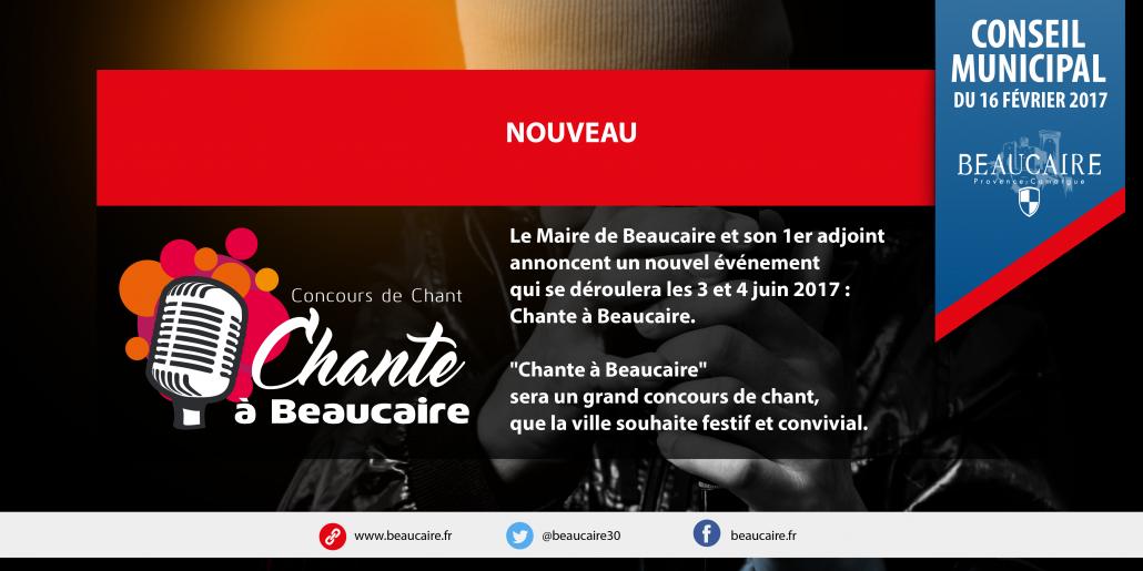041-beaucaire-julien-sanchez-conseil-municipal-16-fevrier-2017-chante-a-beaucaire