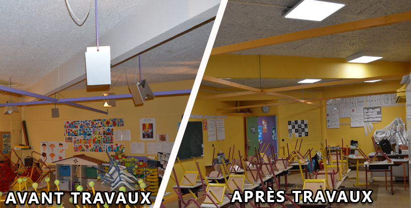 beaucaire-eclairage-led-ecole-moulinelle
