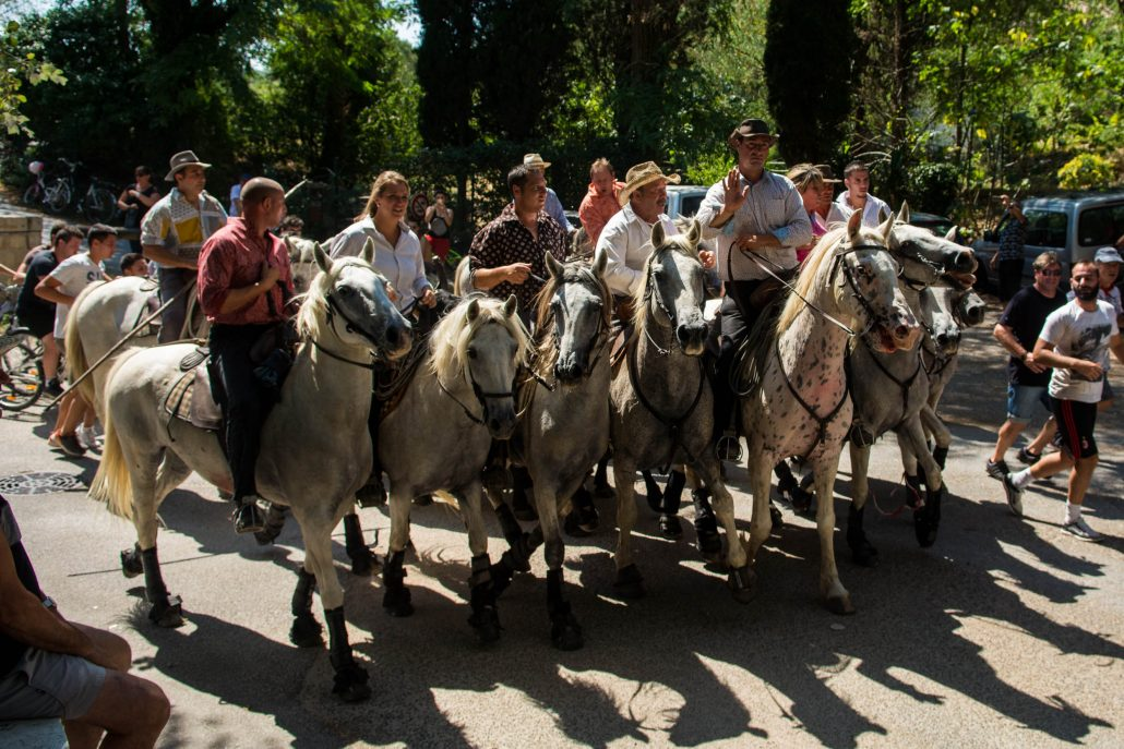 Rencontres equestres beaucaire 2017