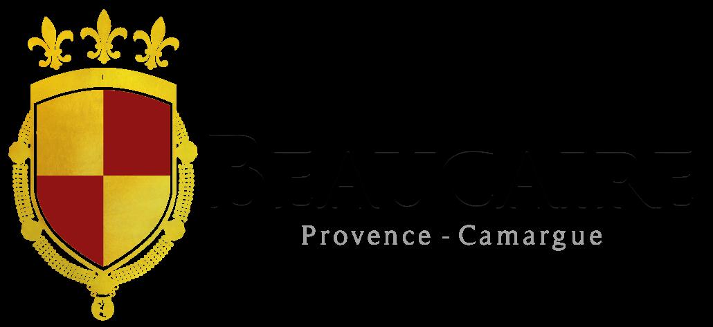 Le site officiel de la Ville de Beaucaire