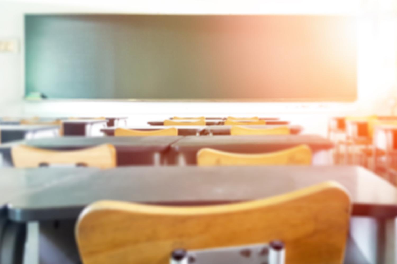 Agrandissement-et-rénovation-de-l'école-Nationale