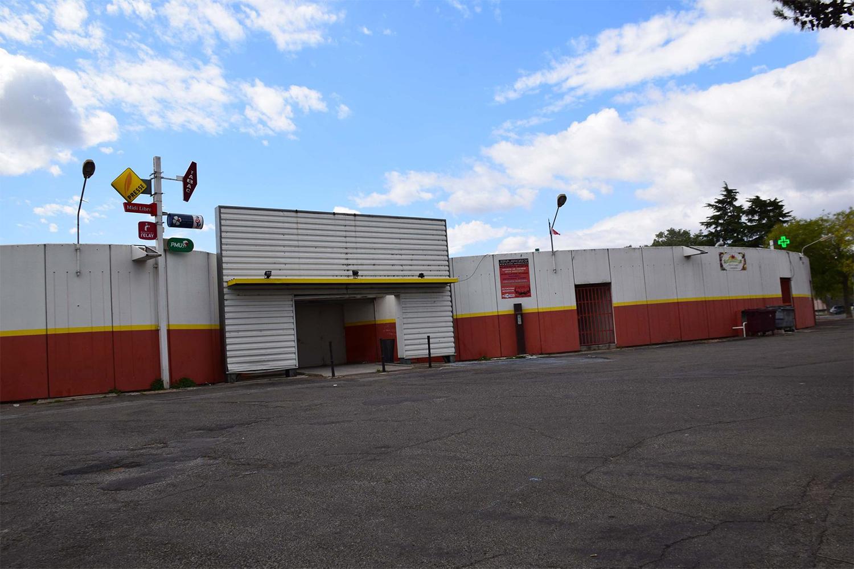Centre-commercial-de-la-moulinelle