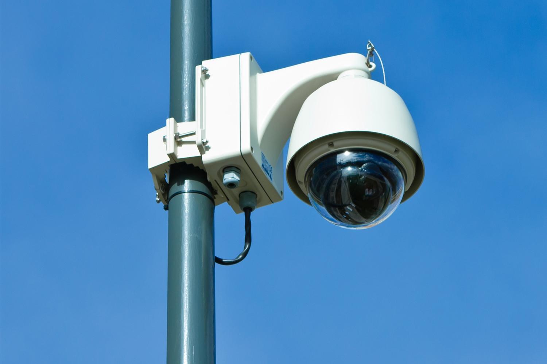 Modernisation-de-la-videosurveillance