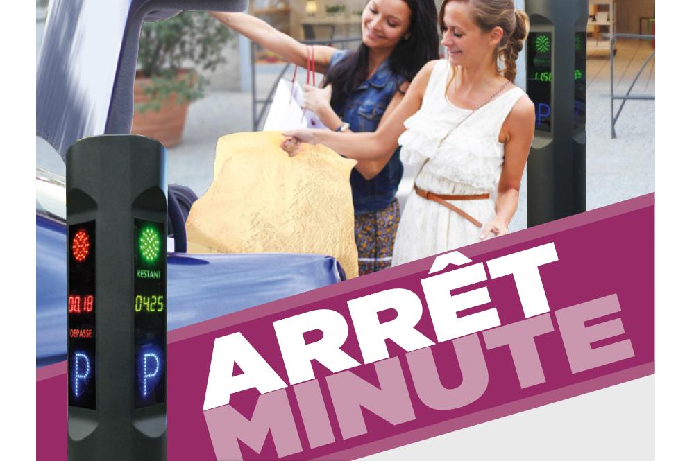 Beaucaire-borne-d-arret-minute