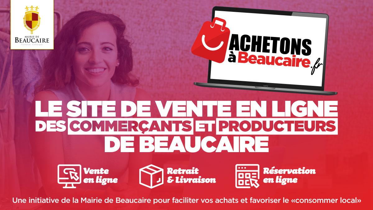Achetonsabeaucaire.fr